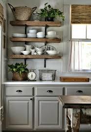 idee deco cuisine cagne idee cuisine deco 100 images aménager cuisine 12 idées