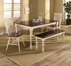 Kmart Outdoor Dining Table Sets by Kmart Furniture Kitchen Sears Dining Room Table Pads 11 Sears