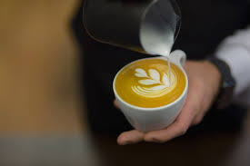 What You Will Learn At A Barista Training Course With Limini Coffee