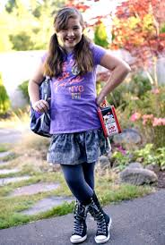 Pin Cute Clothe Clothes For Girls In 6th Grade