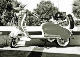 Free Images Black And White Car Vintage Wheel Retro Old Bike Urban Travel Transportation Transport Mediterranean Motorcycle Italy Ride