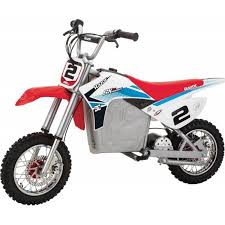 Best Electric Dirt Bikes For Kids In 2018