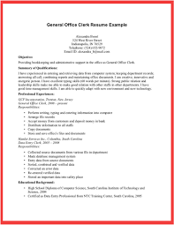 Resume Samples Clerical Skills Ixiplay Free Astounding Templates Rh Offtherecordnashville Com Easy Jobs Resumes Example