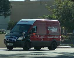 100 Armored Truck Jobs Dunbar