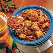 crock pot osso bucco crock lover cooking and more crockpot osso bucco