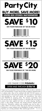 Party City Coupons 🛒 Shopping Deals & Promo Codes December ... Party City Coupons Shopping Deals Promo Codes December Coupons Free Candy On 5 Spent 10 Off Coupon Binocular Blazing Arrow Valley Pinned June 18th 50 And More At Or 2011 Hd Png Download 816x10454483218 City 40 September Ivysport Nashville Tennessee Twitter Its A Party Forthouston More Printable Online Iparty Coupon Code Get Printable Discount Link Here Boaversdirectcom Code Dillon Francis Halloween Costumes Ideas For Pets By Thanh Le Issuu