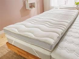 hochwertige schlafzimmermöbel günstig kaufen lidl de