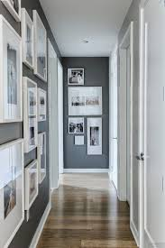 Hallway Wall Decor Awesome Beside White Dining Table Set Small Entrance