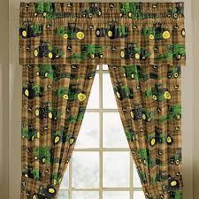John Deere Bedroom Decorating Ideas by 470 Best John Deere Love Images On Pinterest John Deere Tractors
