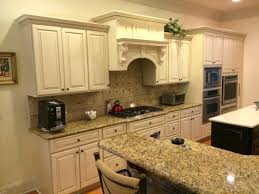 discount kitchen cabinets raleigh nc excellent 0 narcisperich