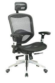 Desk Chair High End Desk Chairs High Quality Office Desk Chair With ... High Quality Executive Back Office Chair With Double Padding Quality Mesh Computer Chair Lacework Office Lying And Tate Black Wilko Computer New Arrival Adjustable Hulk Home Fniture On Gaming Midback Racing For Swivel Desk Costway Recling Pu Moes Omega The Classy 2 Mesh Chairs In Rh11 Crawley 5000 4 Herman Miller Alternatives That Are Also Cheap Tyocho3 Ergonomic Plastic Buy