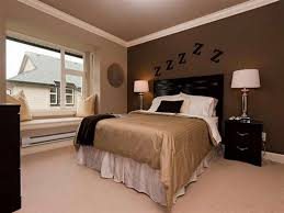 Paint Colors Living Room Accent Wall by Download Accent Wall Color Ideas Monstermathclub Com