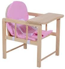 Cressida Baby High Chair Nova Wood High Table Media Poseur Tables Furnify Wooden Baby Chair 3in1 With Tray And Bar Tea Buy Keekaroo Height Right Natural Online At Koodi Duo Abiie Beyond With Pink 3 In 1 Play Cushion Harness Mocka Original Highchair Highchairs Nz Adjustable In Infant Feeding Seat Toddler Us Gorgeous Wooden High Chairs Worthy Of Your Holiday Table For Babies Toddlers Mothercare Combo Ba14 Trowbridge