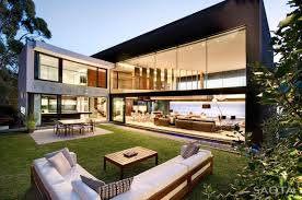 100 Dream Houses In South Africa Nettleton 199 Cape Town TheMaveSite Forums