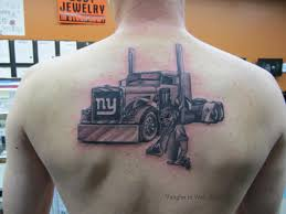 Truck Tattoos Truck Tattoos Gallery Browse Worlds Largest Tattoo Image Gallery Dream Cars Service Builder Tow Car Trucks For Makeawish Tattoos And Bkeeping Best Videos Of 2016 Local Funny Pictures August 29 2018 28 Collection Harmonica Tattoo Drawing High Quality Free Gothic Realm Piercing Gothicrealmtattoo Instagram Profile Wrecker Copperhead0919 Flickr Keep On Truckin Best Image Kusaboshicom L Kent Wolgamott Art On Live Models At Iron Tail Vector Lady Clipart