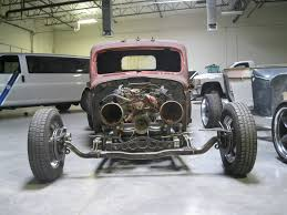 My 1941 Dodge Truck Build - Page 24 - Rat Rods Rule - Rat Rod, Rust ... Desertjunkie760s 2011 Basic Bitch Build Tacoma World 2017 Stx Build Ford F150 Forum Community Of Truck Fans Sema My Pinterest King Ranch Colours With Chrome Bumpers Enthusiasts Forums 53l Ls1 Intake With Accsories Ls1tech Ls Chris Stansen Chrisstansen199 Twitter Chevy Best Resource The Crew Monster 1000hp Chevrolet Silverado Monster Jeepbronco1 Sut My Mini Truck Page 12 Rides This Is The 1959 F100 Custom Cab Styleside Longbed Dog Adventures Fundraiser By Arek Mccoy Help Me