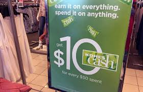 Mystery Savings At Kohl's: 20%, 30% Or 40% Off Your Purchase ... Kohl S In Store Coupon Laptop 133 Three Days Only Get 15 Kohls Cash For Every 48 You Spend Coupons Android Apk Download 30 Off 1800kohlscoupon Twitter Cardholders Coupon Additional Savings Codes Promo Maximum 50 Off Online And Promotions Specials Hollister Black Friday Promo Code Carnival Money Aprons Shoe Google Vitamin Shoppe Lord Taylor Deals Pin By Picoupons On Code