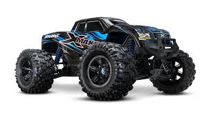 Best RC Truck For 2018 | RC Roundup Rc Car High Quality A959 Rc Cars 50kmh 118 24gh 4wd Off Road Nitro Trucks Parts Best Truck Resource Wltoys Racing 50kmh Speed 4wd Monster Model Hobby 2012 Cars Trucks Trains Boats Pva Prague Ean 0601116434033 A979 24g 118th Scale Electric Stadium Truck Wikipedia For Sale Remote Control Online Brands Prices Everybodys Scalin Pulling Questions Big Squid Ahoo 112 35mph Offroad