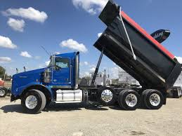 KENWORTH T800 DUMP TRUCK - Truck Market Kenworth T800 Dump Trucks In Virginia For Sale Used On Kenworth Dump Truck Truck Market 1994 Youtube Images Of 2005 2015 2599mo Leasemarket Equipment Quint Axle For Sale Dogface Heavy Sales In Florida Utah Nevada Idaho Trucks For Sale In Ms 2011 1219