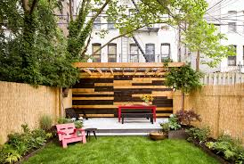 Brooklyn Brownstone Garden | WE Design Landscape Architecture Best 25 New York Brownstone Ideas On Pinterest Nyc Dancing Under The Stars Images With Awesome Backyard Tent Chicago Retractable Awnings Nyc Restaurant Bar Rollup Awning Brooklyn Larina Backyards Outstanding Forget Man Caves Sheds Are Zeninspired Makeover Video Hgtv Tents A Bobs On Marvelous Toronto Staghorn Brownstoner Outdoor Happy Hours In York City Travel Leisure Garden Design Patio And Brownstone We Landscape Architecture