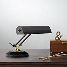 House Of Troy Piano Floor Lamp by House Of Troy Desk Lamps Lamps Plus