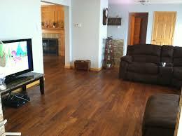 Gunstock Oak Hardwood Flooring Home Depot by Ceiling Elegant Bruce Hardwood Floors For Home Interior Design