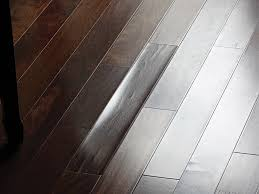 Buckled Wood Floor Water by How High And Low Humidity Can Ruin Your Wood Floors Lifetime