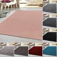 markenlose moderne wohnraum teppiche fürs esszimmer günstig