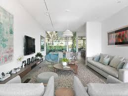 100 Edward Szewczyk Vaucluse Home Of Rachel Scott And Accentures James Scott