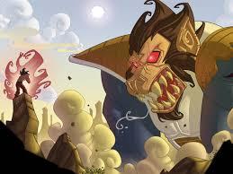 Majin Lamp X Reader by 227 Best Dragon Ball Z Love Images On Pinterest Cartoons 30