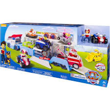 Paw Patrol / Patroller Transporter Truck Hauler Includes Ryder ... Ryder Announces Truck Sharing Program To Begin Next Month Wkhorse Rental Box In Stock Photos Joins Growing List Of Companies To Order Teslas Semi The Rise Of Natural Gas Trucks Eniday Echo Report Record Thirdquarter Revenue Transport Topics New And Used Trucks For Sale On Cmialucktradercom Amt Short Hauler Ford Louisville Line Model Kit T515 Best Sales Crs Quality Sensible Price Commercial Motor Truck The Week Daf Cf Curtainsider With Sleeper Wiper Windshield Parts For Pin By Satu Haapanen Ryhm Hau Pinterest Pler Beads Hama
