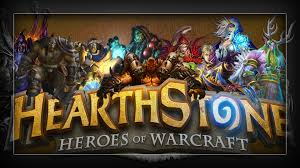 Hearthstone Arena Deck Builder Help by Hearthstone Guide Lagkill Net