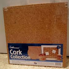Cork Board Wall Tiles Home Depot by Inspirational Homebase Kitchen Wall Tiles Taste