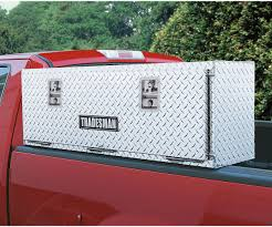 Flatbed Storage Boxes - Ivoiregion Installation Gallery Storage Bench Tool Boxes Plastic Pickup Bed Truck Organizer Ideas Home Fniture Design Kitchagendacom Show Us Your Truck Bed Sleeping Platfmdwerstorage Systems Truckdowin Fabulous Box 9 Containers Interesting With New Product Test Transfer Flow Fuel Tank Atv Illustrated Intermodal Container Wikipedia Made Camper 1999 Tacoma Youtube Titan 30 Alinum W Lock Trailer Listitdallas Cap World