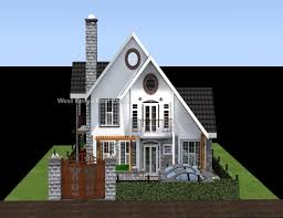 100 Maisonette House Designs 5 Factors To Differentiate Bungalow House Designs And