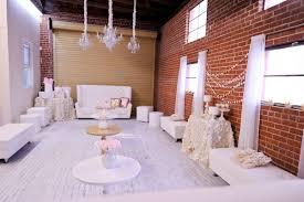 Sacramento Wedding and Event Décor Rentals — Studio817