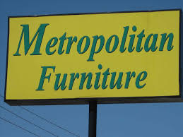 Stores Houston Metropolitan End Of Sale With Percents Discount Mydromedary Furniture Sign