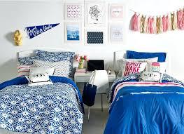 Easy Crafts For Teenage Girls Bedrooms Artemisinin