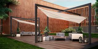 Shade Sail - MISTRAL - Pratic F.lli Orioli Spa Ssfphoto2jpg Carportshadesailsjpg 1024768 Driveway Pinterest Patios Sail Shade Patio Ideas Outdoor Decoration Carports Canopy For Sale Sails Pool Great Idea For The Patio Love Pop Of Color Too Garden Design With Backyard Photo Stunning Great Everyday Triangle Claroo A Sun And I Think Backyards Enchanting Tension Structures 58 Pergola Design Fabulous On Pergola Deck Shade Structure Carolina