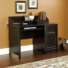 Sauder Heritage Hill 60 Executive Desk by Office Sauder Office Desk Harbor View Computer Desk With Hutch