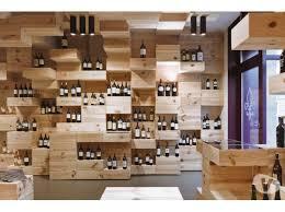 caisse a vin en bois meubles de salon en caisses vin en bois woodcase acheter caisse
