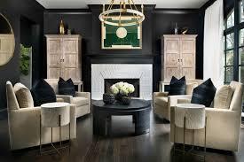 100 Best Interior Houses Pineapple House Design