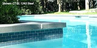 tile for pool for pool tile swimming pool steps best tile for pool