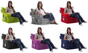 Big Joe Lumin Bean Bag Chair by Big Joe Dorm Chair 24 88 Lowest Price Passionate Penny Pincher