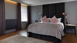 100 Interior Design In House Residential Lighting The Basics Studio N Lighting