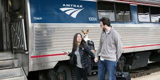 Best Tile Terminal Rd Lorton Va by Pets On Trains A Hit For Amtrak And Riders