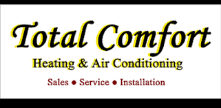 Careers Total fort Heating & Air Conditioning