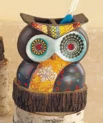 White Owl Bathroom Accessories by Owl Bathroom Decor Image Of Owl Bathroom Decor At Target Owl