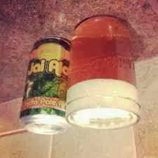 Kbc Pumpkin Ale Calories by Beer News Special Report Beerbrosblog