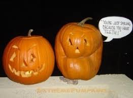 Toothless Pumpkin Carving Patterns by 22 Best Jack O Lanterns Images On Pinterest Autumn Foods And